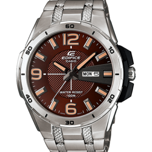 Casio EFR-104D-5AVUDF - For Mens Price In Pakistan