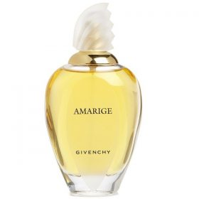 Givenchy Amarige - 100ml EDT Original Perfume For Women Price In Pakistan