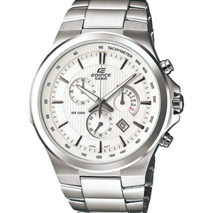 Casio EFR-500D-7AVDR - For Mens Price In Pakistan