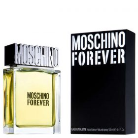 Moschino Forever - 100ml EDT Price In Pakistan