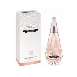 Givenchy Aoe Le Secret - 100ml EDP Original Perfume For Women Price In Pakistan