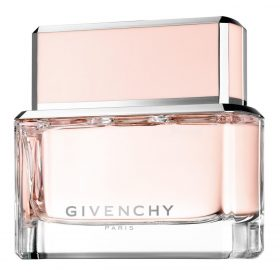 Givenchy Dahlia Noir - 50ml EDT Original Perfume For Women Price In Pakistan