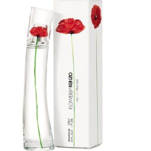 Flower by Kenzo - 50ml EDP Original Perfume For Women Price In Pakistan