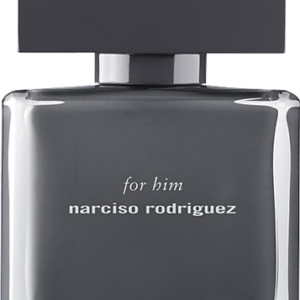 Narciso Rodriguez For Men - 50ml EDT Price In Pakistan