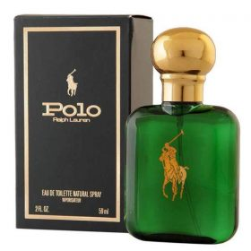 Paco Ralph Lauren POLO GREEN Perfume 118 ML Price In Pakistan