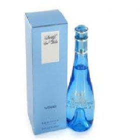 Davidoff - Cool Water 100ml EDT Original Perfume For Women Price In Pakistan