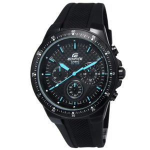 Casio EFR-515PB-1A2VDF - For Mens Price In Pakistan