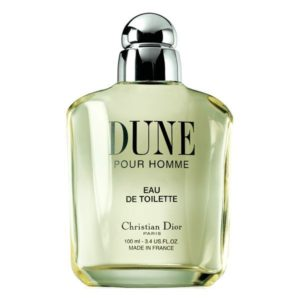 Original Christian Dior Dune for Men - 100ml EDT Price In Pakistan