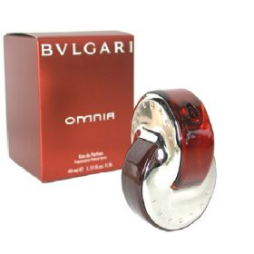 Bvlgari - Bvlgari Omnia - 65ml EDP Original Perfume For Women Price In Pakistan