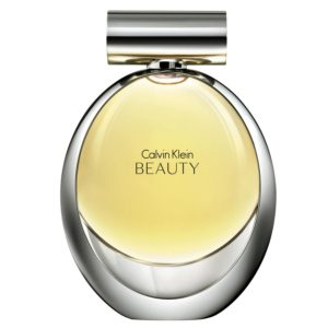 Calvin Klein Beauty - 100ml EDP Original Perfume For Women Price In Pakistan