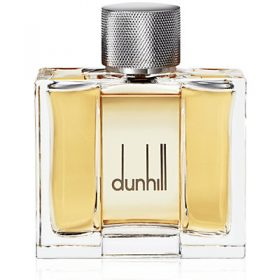 Dunhill 51.3N - 100ml EDT Price In Pakistan
