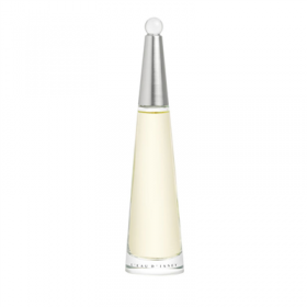 Issey Miyake L'Eau d'issey Femme - 50ml EDP Original Perfume For Women Price In Pakistan
