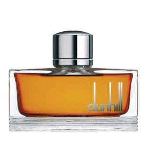 Dunhill Pursuit - 75ml EDT Price In Pakistan