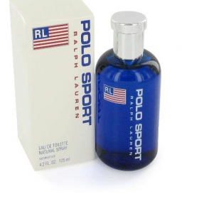 Polo Sport Ralph Lauren - 125ml EDT Price In Pakistan