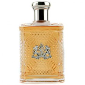 Ralph Lauren Safari 125ml EDT Price In Pakistan