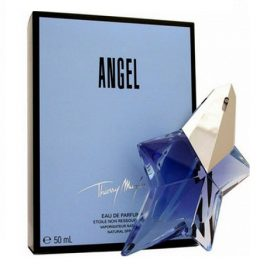 Thierry Mugler - Angel - 50ml EDP Original Perfume For Women Price In Pakistan