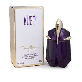 Thierry Mugler - Alien - 60ml EDP Original Perfume For Women Price In Pakistan
