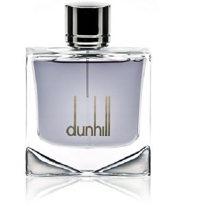 Dunhill Black - 50ml EDT Price In Pakistan