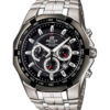 Casio Edifice EF-540D-1AVUDF
