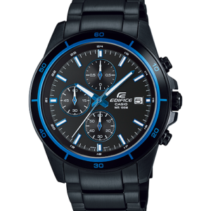Casio EFR-526BK-1A2VUDF - For Mens Price In Pakistan