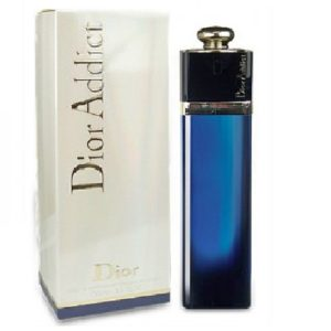 Christian Dior Addict - 100ml EDP Original Perfume For Women Price In Pakistan