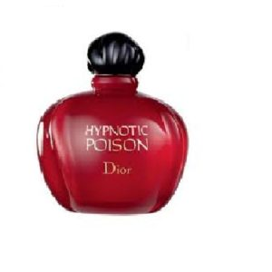 Christian Dior Hypnotic Poison - 100ml EDT Original Perfume For Women Price In Pakistan