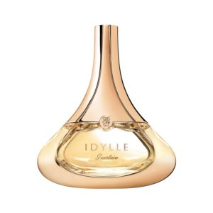 Guerlain Idylle - 50ml EDT Original Perfume For Women Price In Pakistan