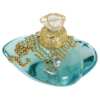 Lolita Lempicka - L De Lolita Lempika - 80ml EDP Original Perfume For Women Price In Pakistan