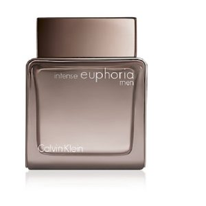 Original Calvin Klein Euphoria Men Intense 100ml EDT Price In Pakistan
