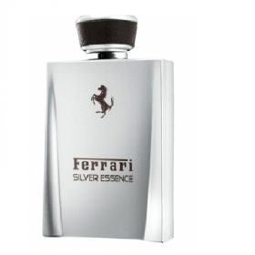 Original Ferrari Essence Perfume for Men Price In Pakistan