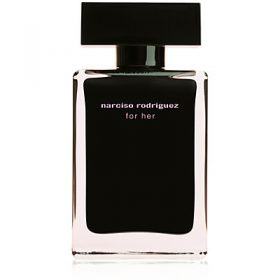 Narciso Rodriguez For Women - 50ml EDT Original Perfume For Women Price In Pakistan