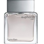 Original Calvin Klein Euphoria Men 100ml EDT Price In Pakistan