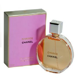 Chanel Chance - 100ml EDP Original Perfume For Women Price In Pakistan