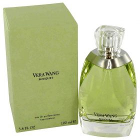 Vera Wang - Bouquet - 100ml EDP Original Perfume For Women Price In Pakistan