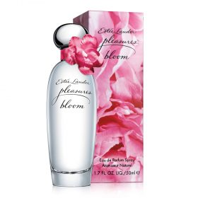 Estée Lauder Pleasures Bloom - 50ml EDP Original Perfume For Women Price In Pakistan