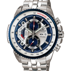 Casio - Edifice Watch EF-558D-2AV Price In Pakistan