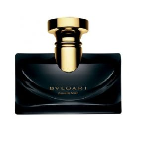 Bvlgari Jasmine Noir - 100ml EDP Original Perfume For Women Price In Pakistan