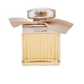 Chloé Signature - 75ml EDP Original Perfume For Women Price In Pakistan