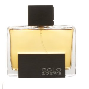 Loewe - Solo Loewe - 75ml EDT Price In Pakistan