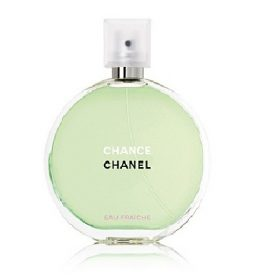 Chanel Chance Eau Fraiche - 100ml EDT Original Perfume For Women Price In Pakistan