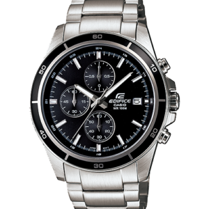 Casio - Edifice EFR-526D-1AVUDF - For Mens Price In Pakistan