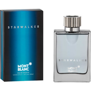 Mont Blanc Starwalker Men's - 75ml EDT Price In Pakistan