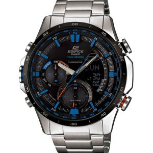 Casio Edifice ERA-300DB-1A2VDR - For Men Price In Pakistan