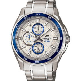 Casio Edifice EF-334D-7AVUDF Price In Pakistan
