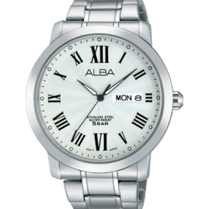 Alba AT2019X1 For Men Watch Price In Pakistan
