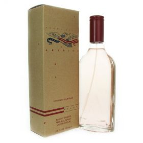Perry Ellis - America for Men - 150ml EDT Price In Pakistan