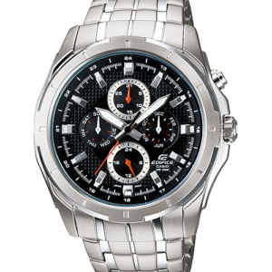 Casio Edifice Watch EF-328D-1AVUDF - For Men Price In Pakistan