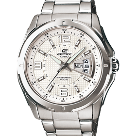 Casio Edifice EF-129D-7AVUDF Price In Pakistan