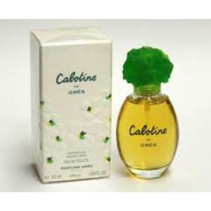 Grès - Cabotine de Grès - 80ml EDT Original Perfume For Women Price In Pakistan