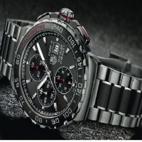 Tag Heuer Formula 1 Calibre 16 Price In Pakistan